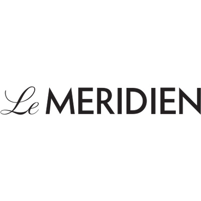 reference le meridien