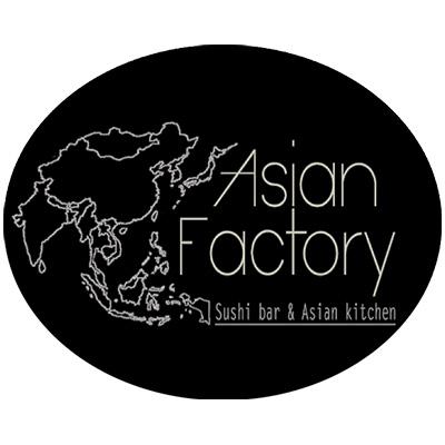 Référence asian factory
