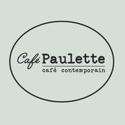 Référence café paulette