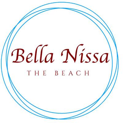Référence plage bella nissa